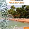Couverture de l'album Best of Bossa, Vol. 5 - One Note Samba