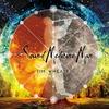 Cover of the album Sound Medicine Man