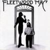Couverture de l'album Fleetwood Mac