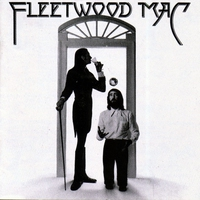 Cover of the track Fleetwood Mac