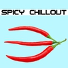 Cover of the album Spicy Chillout