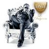 Couverture de l'album Le Dalycious