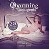 Cover of the album Charming Bourgeois, Vol. 4