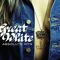 Cover of the track Absolute Hits