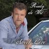 Couverture du titre Sweet Love