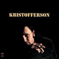 Couverture du titre Kristofferson