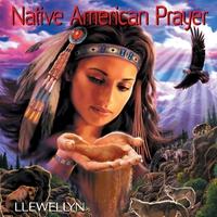 Couverture du titre Native American Prayer