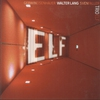 Cover of the album Trio Elf