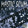 Couverture de l'album Zero