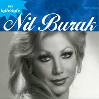 Cover of the track En İyileriyle Nil Burak