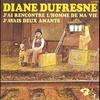 Cover of the track J'Ai Rencontre L'Homme De Ma Vie