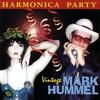 Couverture de l'album Harmonica Party - Vintage Mark Hummel