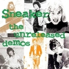 Cover of the album The Unreleased Demos
