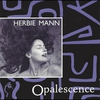 Cover of the album Opalescence