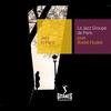 Couverture de l'album Jazz in Paris: Le Jazz Groupe de Paris joue André Hodeir