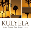 Cover of the album Here Comes the Black Sun - EP