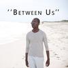 Couverture de l'album Between Us (feat. Michael Stever) - Single