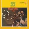 Couverture de l'album Miles Ahead