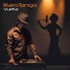 Couverture de l'album Vuelta