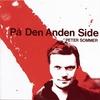 Cover of the album På den anden side