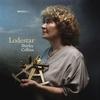 Cover of the album Lodestar