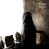 Cover of the album Vertigo Steps