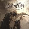 Couverture de l'album Transgressing the Afterlife - The Complete Recordings 1988-2002