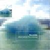 Couverture de l'album Alive Before the Iceberg