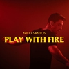 Cover of the track Play With Fire