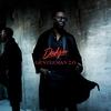 Cover of the album Gentleman 2.0