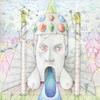 Couverture de l'album Le monde MÖO