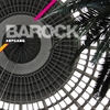 Cover of the album Barock - EP