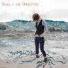 Couverture de l'album Ariel + the Undertow