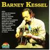 Cover of the album Barney Kessel