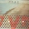 Cover of the album Red Medicine