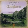 Cover of the album Wayfarer
