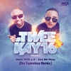 Couverture de l'album See Me Now (Da Tweekaz Remix) - Single