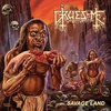 Cover of the album Savage Land (Deluxe Version)