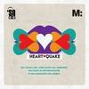 Couverture de l'album Heart Quake