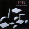 Cover of the album Difficult Shapes & Passive Rhythms, Some People Think It's Fun to Entertain
