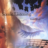 Cover of the track Scenic Listening