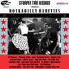 Cover of the album Rockabilly Rarities