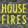 Cover of the album Housefires
