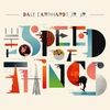 Cover of the album The Speed of Things