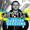 Couverture de l'album Caspa Presents Dubstep Sessions