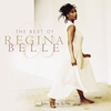 Cover of the album Baby Come to Me: The Best of Regina Belle
