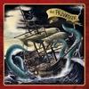 Couverture de l'album Facing the Tempest