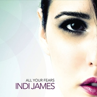 Cover of the track All Your Fears
