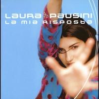 Cover of the track La mia risposta