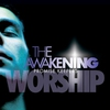Cover of the album The Awakening